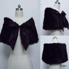 Risultati immagini per faux fur accessories