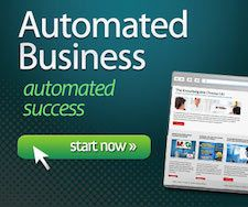 Automated Business Leads - Click Image for More Details - http://workwithmontes.com