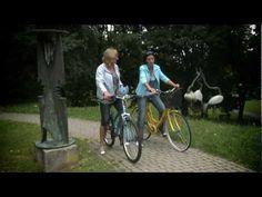 Ewa Wachowicz testuje rowery Reebok.   Wyłączny dystrybutor BACHA SPORT Reebok, Bicycle, Products, Bike, Bicycle Kick, Bicycles, Gadget