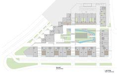 Keypark / VEN Architecture