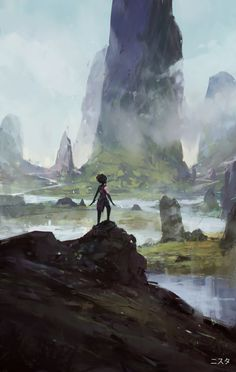 amirzand:  Sea of Revenants Latest Book cover for lucas thorn's... #Art - http://wp.me/p6qjkV-kmj  #Art