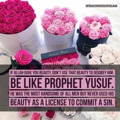 Islamic Quotes Forgiveness, Quran Quotes, Wisdom Quotes, True Quotes, Dream Catcher Drawing, Hadith Of The Day, Islamic Information, All About Islam, Learn Islam