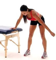 physiotherapy exercises for arm pain