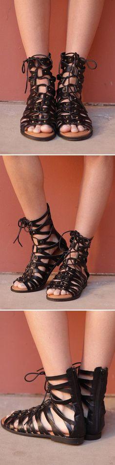 fe80ec1f495 83 Best Left foot. Right foot. images
