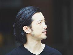 東京ネイティブ物語:アーティスト・金子ノブアキの場合 〜東京は地方から来た人のエネルギーでまわっている〜(2/2)[東京カレンダー]