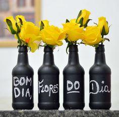 Post  #: Bom Dia , Ótimo Sábado.  Que tudo seja amor em doc...