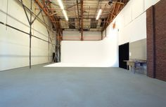 One of Los Angeles' most unique stage and still photography rental studios.