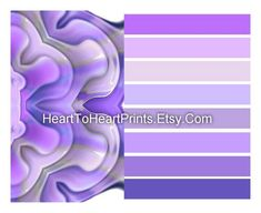 Items similar to Purple Wall Art, Lavender Wall Decor, Lilac Purple Floral Art Prints, Purple Bedroom Living Room Decor, Rustic Purple Art Posters Set of 3 on Etsy Lilac Walls, Lavender Walls, Purple Wall Decor, Purple Home Decor, Purple Kitchen Walls, Color Combos, Color Schemes, Colours That Go Together, Orange Wall Art