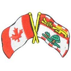 http://e-patchesandcrests.com/catalogue/patches/flag_patches/flags_friendship/12479_canada_pei.php