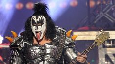 Why Gene Simmons is wrong about women and financial dependence: http://on.mktw.net/1wC4L3j