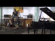 Ricardo Arjona - Vida (Video Oficial) (+lista de reproducción)