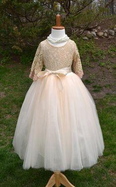 9056019c2 60 Best fashion • GIRL DRESSES • images | Bridesmaid Dress, Girls ...