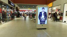 Raymond Arjmand   Shopping malls   Image source: http://broadsign.com/digital-signage-software-news/go2digital-llc-selects-broadsign-international-llc-digital-signage-croatian-shopping-malls/