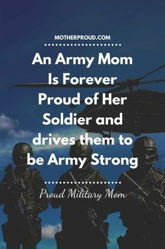 Welcome Home Soldier, Air Force Mom, Marine Mom, Military Mom, Navy Mom, Army Life, National Guard, Strong