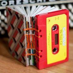 cassette9