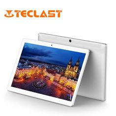 Teclast A10S 10.1 inch Tablet Quad Core Android 7.0 2GB RAM 32GB ROM  Price: $215 & FREE Worldwide Shipping  #gadgets #gadgetsale #newtech #gadgethawk #freeworldwideshipping #thegadgethawk #toptech #electronics #onlinegadgets #ecommercetech