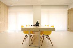 Ad'A Atelier d'Architettura · Formel/LAB