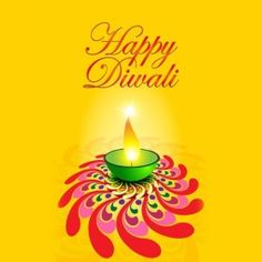 Happy Diwali Greeting cards & Diwali wishes: Diwali / Devali / Deepavali is a festival celebrated in India by decorating their houses with clay diyas and be Happy Diwali Cards, Diwali Greeting Card Messages, Diwali Greetings Images, Happy Diwali Pictures, Happy Diwali Wishes Images, Diwali Wishes Messages, Happy Diwali Wallpapers, Diwali Message, Happy Diwali 2019