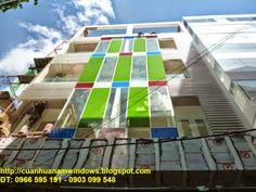 Báo Giá Cửa Nhựa Lõi Thép Upvc Năm 2015 Tại TP Hồ Chí Minh. | Cửa Nhựa Lõi Thép Giá Rẻ NAM WINDOWS