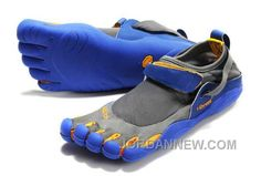 http://www.jordannew.com/vibram-kso-mens-blue-orange-5-five-fingers-sneakers-copuon-code.html VIBRAM KSO MENS BLUE ORANGE 5 FIVE FINGERS SNEAKERS COPUON CODE Only 69.52€ , Free Shipping!