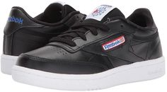 Reebok Kids - Club C Kids Shoes