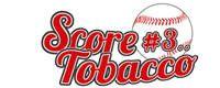 Score Tobacco unter https://www.relaxshop-kk.de/shisha-score_tobacco.html