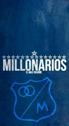 Pared azul millonarios fc Hearth, Rap, Mario, Sports, Movies, Movie Posters, Champs, White People, Log Burner