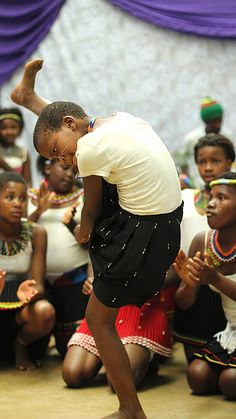 Zulu girl dancing at Copesville Heritage Day celebration Heritage Day South Africa, Mainstream Media, Girl Dancing, Bring It On, African, Film, Celebrities, Photography, Movie