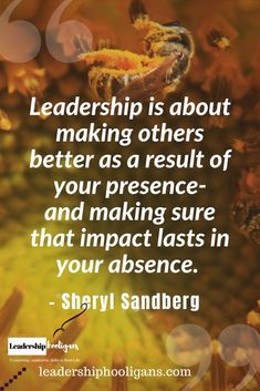 Leadership Coaching, Leadership Development, Leadership Quotes, Leadership Activities, Teamwork Quotes, Educational Leadership, Educational Technology, Great Leader Quotes, Great Leaders