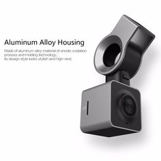 Cheap recorder hd, Buy Quality recorder video directly from China recorder camera Suppliers: ROCK Mini Car Camera Dashcam Full HD Video Registrator Recorder with phone screen Night Vision Iris Recognition, Mini Car, Technology Support, Dvr Camera, Full Hd 1080p, Small Camera, Parking, Dashcam, House Made