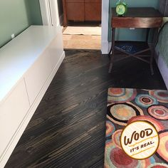 30 Best Wide Plank Pine Floors Images In 2013 Wide Plank