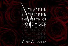 V For Vendetta Doctor Ojiplatico Travis English The Bear Jedi Film Posters