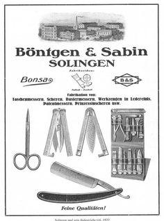 Old Balisong Flyer