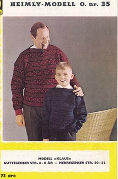 Colour Combinations, Knitting Patterns, Baseball Cards, Color, Color Combos, Knit Patterns, Color Combinations, Colour, Knitting Stitch Patterns