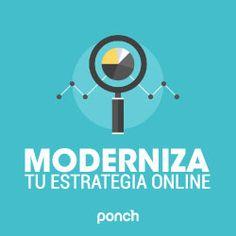 LEAN MARKETING FUNNEL: Moderniza tu estrategia online.