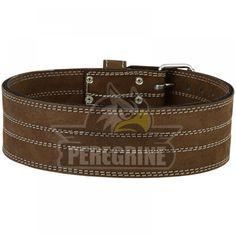 Gym Belts USA  #Gym #Belts #america #gym #belts #in #kenya #gym #belts #online #india #gym #belts #uk #gym #belts #usa #gym #belts #germane #gym #belts #pakistan #gym #belts #manufacturer #best #gym #belts #in #india #buy #gym #belts #online #india #gym #leather #belts #weightlifting #belts #leather #lifting #belts #lever #lifting #belts #leather #weight #lifting #belts #leeds #weight #lifting #belts #london #lifting #large #belts #lifting #belts #gym #gym #belts #melbourne #gym #belts #nz #lift Full Body Weight Workout, Weight Lifting Workouts, Body Weight Training, Best Weight Lifting Belt, Lose Weight Running, Weight Lifting Accessories, Weighted Core Workout, Usa Gym, Losing Weight Quotes