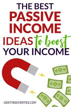 Tired of working 60 hours a week? Check out these passive income ideas to help you continue to earn without the weekly work! by financiallywelloff Read Make Money Blogging, Money Saving Tips, Way To Make Money, Money Tips, Passive Income Streams, Creating Passive Income, Tired Of Work, Thing 1, Debt Free