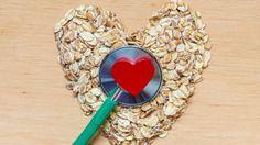 Ter uma alimentação equilibrada é fundamental para o controle do colesterol, mas o colesterol alto não é fruto exclusivo de hábitos alimentares ruins