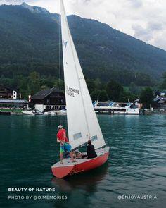 Austria, Natural Beauty, Memories, Photo And Video, Videos, Nature, Instagram, Memoirs, Souvenirs