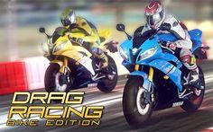 Drag Racing: Bike Edition - http://www.baixakis.com.br/drag-racing-bike-edition/?Drag Racing: Bike Edition -  - http://www.baixakis.com.br/drag-racing-bike-edition/? -  - %URL%