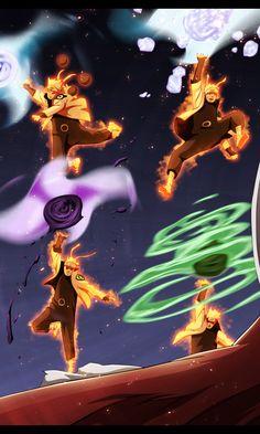 Anime/Naruto Wallpaper ID: 661139 - Mobile Abyss Naruto Uzumaki Shippuden, Naruto Kakashi, Naruto Fan Art, Naruto Sasuke Sakura, Naruto Shippuden Nine Tails, Naruto And Sasuke Wallpaper, Wallpaper Naruto Shippuden, Ps Wallpaper, Super Anime