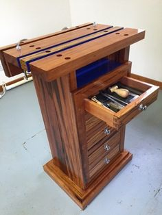 IMG_3662 #woodworkingtools #woodworkingbench
