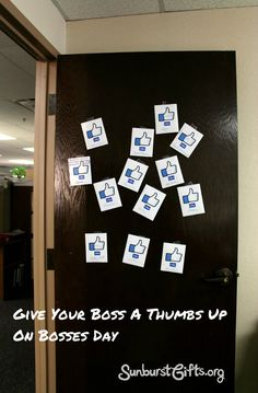 1000 Ideas About Bosses Day Gifts On Pinterest Gift