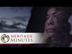 Heritage Minutes are dramatic interpretations of pivotal events in Canada's history. These vignettes commemorate notable Canadians, achievements in. Indigenous People Of Canada, Art Inuit, Residential Schools, Canadian History, Vignettes, School Resources, First Nations, Short Film, Social Studies
