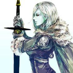Garier Grau (@KccoSaint) | Twitter Destiny Hunter, Love Destiny, Destiny Game, Destiny Bungie, Character Inspiration, Character Art, Character Design, Character Concept, Concept Art