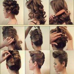 hairstyles for short hair women black hair styles short black hair styles black short hair styles short hair styles for black women
