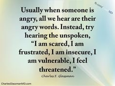 Meaning behind the words. Great Quotes, Quotes To Live By, Me Quotes, Motivational Quotes, Inspirational Quotes, The Words, Cool Words, Angry Words, Anger Quotes