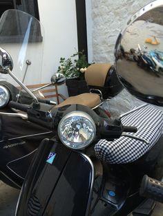 www.lagrangeascooters.com Scooters, Motorcycle, Vehicles, Barn, Motor Scooters, Motorcycles, Car, Vespas, Motorbikes