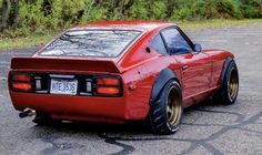 Nissan Z Cars, Datsun 240z, Japanese Cars, Toyota Celica, Airsoft, Jdm, Cars And Motorcycles, Cool Cars, Classic Cars