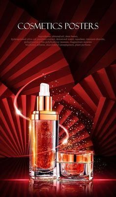 - Beauty Ad, Beauty Shoot, Advertising Photography, Commercial Photography, Perfume Design, Cosmetic Design, Essential Oil Perfume, Cosmetics & Perfume, Photo Retouching
